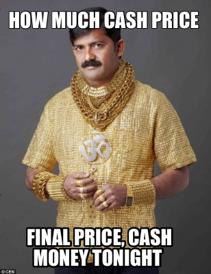 how-much-cash-price-final-price-cash-money-tonight
