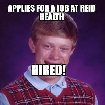 applies-for-a-job-at-reid-health-hired