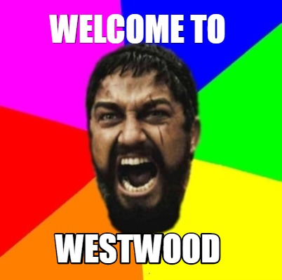 welcome-to-westwood