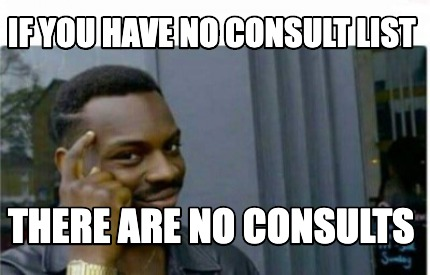 Meme Creator - Funny If you have no consult list there are