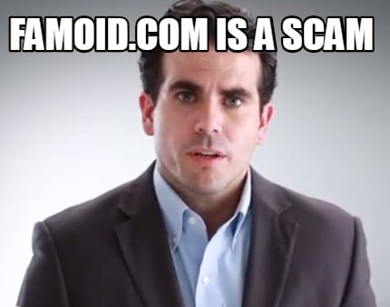 famoid.com-is-a-scam9