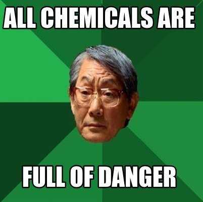 all-chemicals-are-full-of-danger