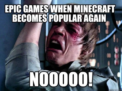 epic-games-when-minecraft-becomes-popular-again