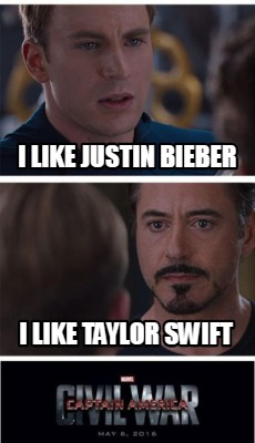 i-like-justin-bieber-i-like-taylor-swift
