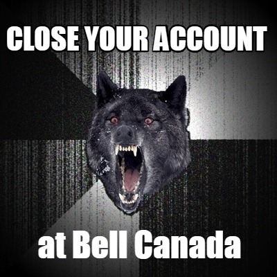 close-your-account-at-bell-canada