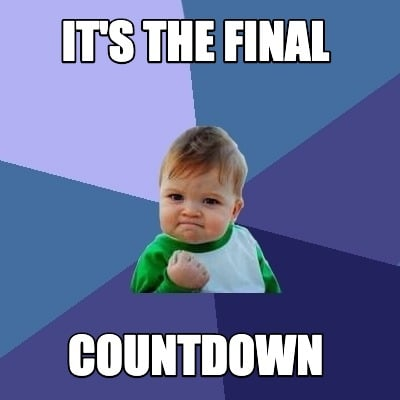 its-the-final-countdown0