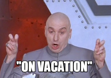 on-vacation0