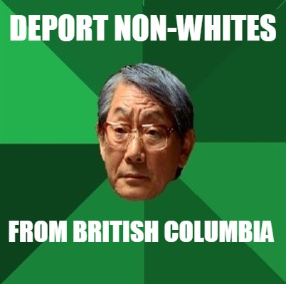 deport-non-whites-from-british-columbia