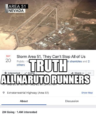 truth-all-naruto-runners