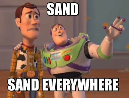 sand-sand-everywhere6