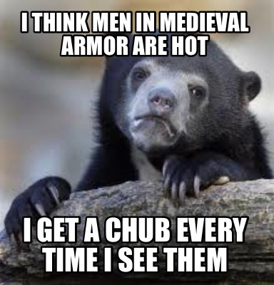 i-think-men-in-medieval-armor-are-hot-i-get-a-chub-every-time-i-see-them8