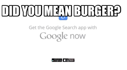 did-you-mean-burger