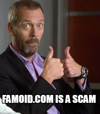 famoid.com-is-a-scam61