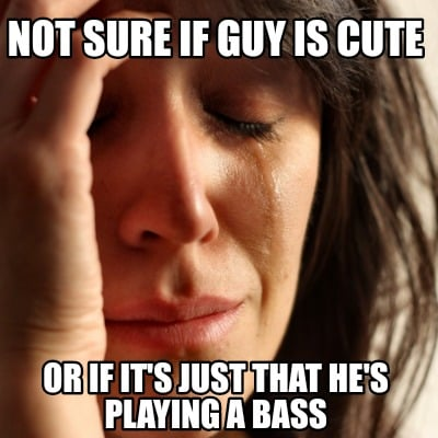 not-sure-if-guy-is-cute-or-if-its-just-that-hes-playing-a-bass