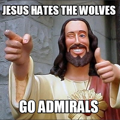 jesus-hates-the-wolves-go-admirals
