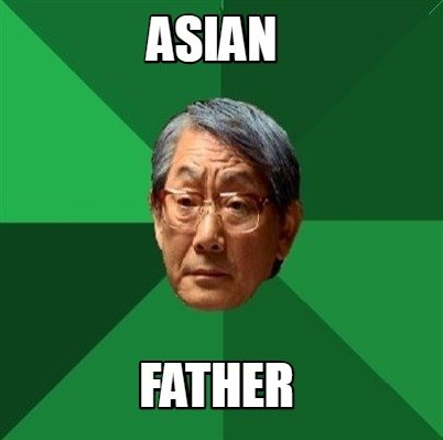 asian-father3