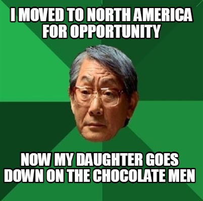 i-moved-to-north-america-for-opportunity-now-my-daughter-goes-down-on-the-chocol