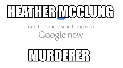 heather-mcclung-murderer
