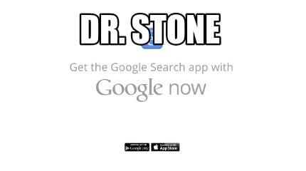 dr.-stone