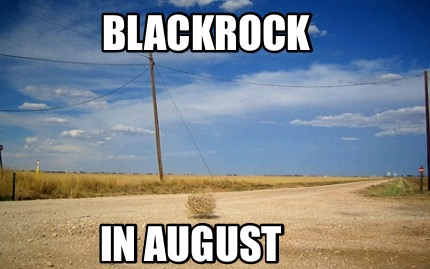 blackrock-in-august5