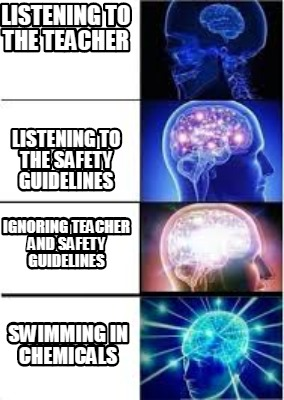 listening-to-the-teacher-swimming-in-chemicals-listening-to-the-safety-guideline