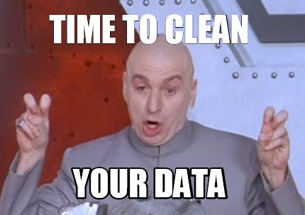 time-to-clean-your-data