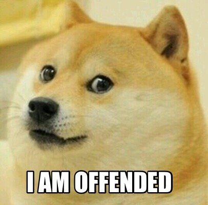 i-am-offended6