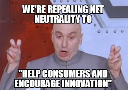 were-repealing-net-neutrality-to-help-consumers-and-encourage-innovation