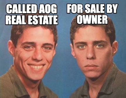called-aog-real-estate-for-sale-by-owner