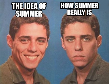 the-idea-of-summer-how-summer-really-is