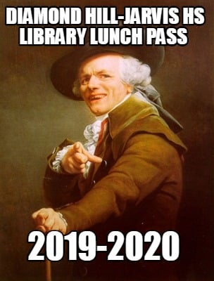 diamond-hill-jarvis-hs-library-lunch-pass-2019-20200