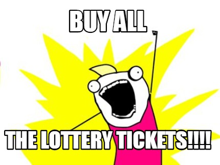 buy-all-the-lottery-tickets