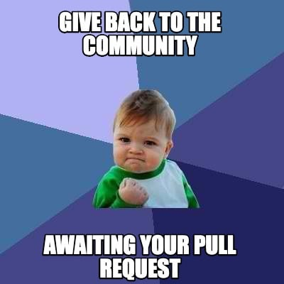 give-back-to-the-community-awaiting-your-pull-request