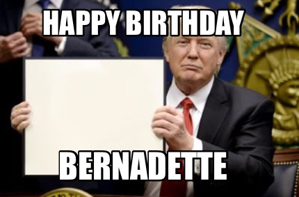 happy-birthday-bernadette5