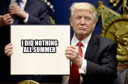 i-did-nothing-all-summer