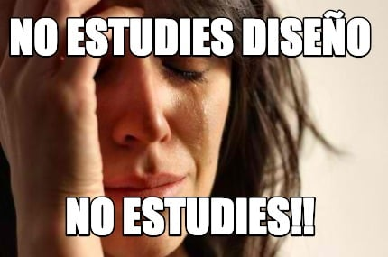 no-estudies-diseo-no-estudies