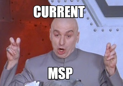 current-msp
