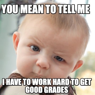 you-mean-to-tell-me-i-have-to-work-hard-to-get-good-grades