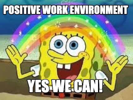 positive-work-environment-yes-we-can