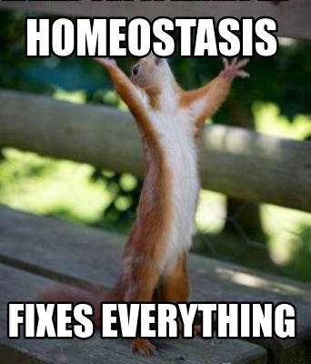 homeostasis-fixes-everything5