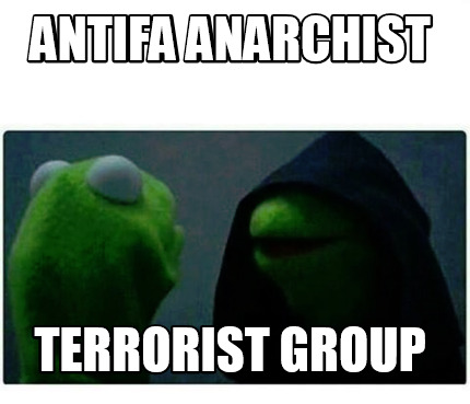 antifa-anarchist-terrorist-group