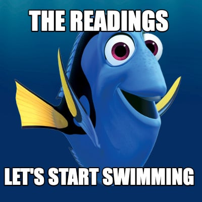 the-readings-lets-start-swimming