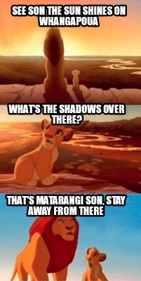 see-son-the-sun-shines-on-whangapoua-whats-the-shadows-over-there-thats-matarang