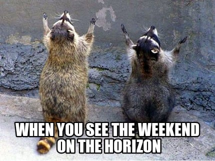 when-you-see-the-weekend-on-the-horizon