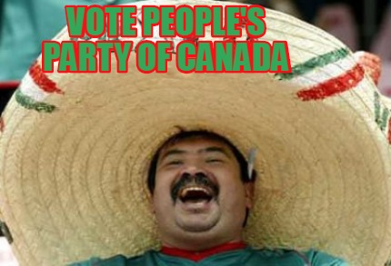 vote-peoples-party-of-canada
