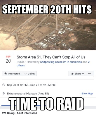 september-20th-hits-time-to-raid