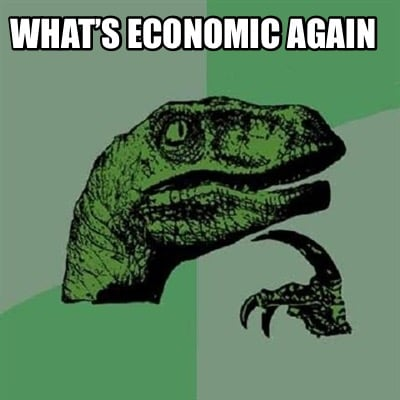 whats-economic-again