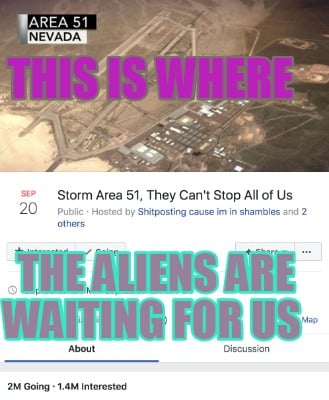 this-is-where-the-aliens-are-waiting-for-us