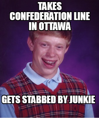 takes-confederation-line-in-ottawa-gets-stabbed-by-junkie