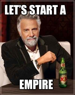 lets-start-a-empire